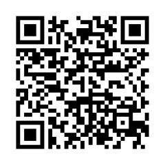 Gates-Finder-iOS-app.jpg