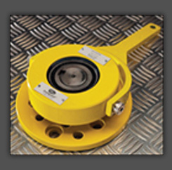 Draftguard Anti Rotation Device Gates Unitta