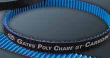 02_Poly Chain Carbon.jpg
